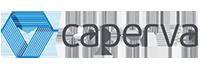 Suministro de maquinaria y equipos de procesos industriales - Caperva