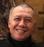 Richard Schulz